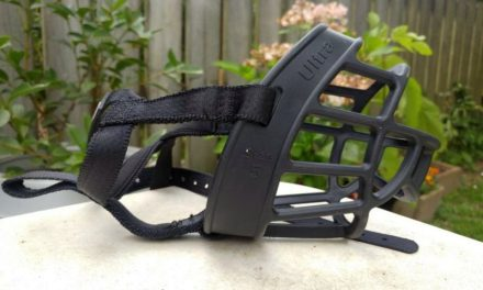 Baskerville Ultra Dog Muzzle Review and Guide